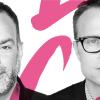 Cannes Lions Names Lions Entertainment Jury Presidents
