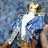 Premier League seeks first creative agency