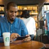 New Era of Music Debuts at Starbucks with Spotify