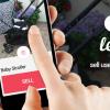 Mobile marketplace app letgo taps CP+B London for international expansion