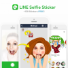GroupM inks deal with Line to give clients 'competitive advantages' on the Japanese messaging app