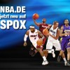 NBA and SPOX.com expand digital partnership in Germany