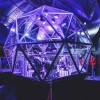 Artem return to the Crystal Maze after a decade