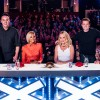 ITV announces Britain's Got Talent partnership with The National Lottery