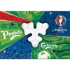Taxi Studio create champion Carlsberg pack designs for UEFA EURO 2016