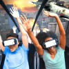 VR continues to gain momentum as it dominates SxSW