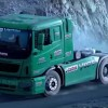 Rediffusion Y&R launches ad campaign for Tata Motors T1 Prima Truck Racing Championship