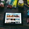 Native advertising trends: Mobile-only triples in size and programmatic hits the ground running