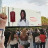 NHS Blood and Transplant uses augmented reality for donor appeal