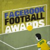 Copa90 collaborates with Facebook on the Facebook Football Awards