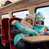 krow communications & Virgin Trains launch latest in series of 'Bound for Glory' commercials