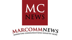 Marketing Communications Industry News