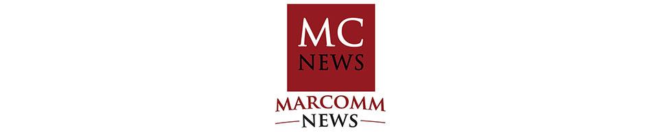 Marketing Communications News