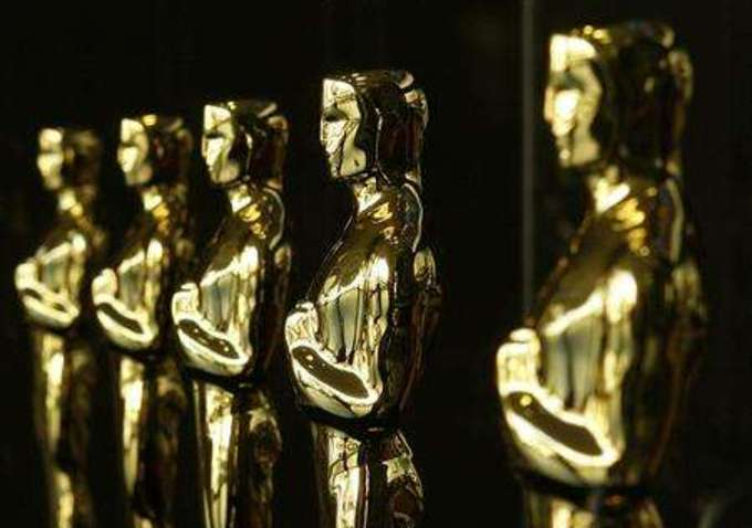 Advertisers Link With Oscar Site, ABC App