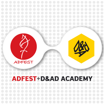 ADFEST & D&AD Launch The ADFEST+D&AD Academy