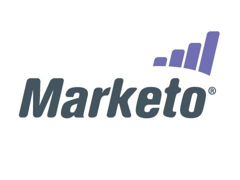 Marketo Delivers Industry's First Integrated Social Marketing Application