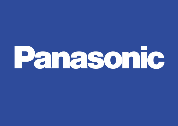 Panasonic launches online campaigns developed by IPC Media