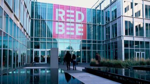 Ericsson buys Red Bee Media