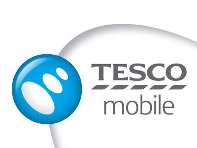 Tesco Mobile unveils stage three of its #nojoke campaign