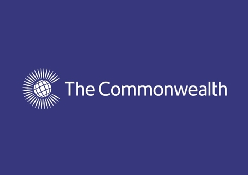 earth creates new identity for the commonwealth