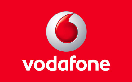 Vodafone Ireland unveils new spots promoting pay-as-you-go with Grey London