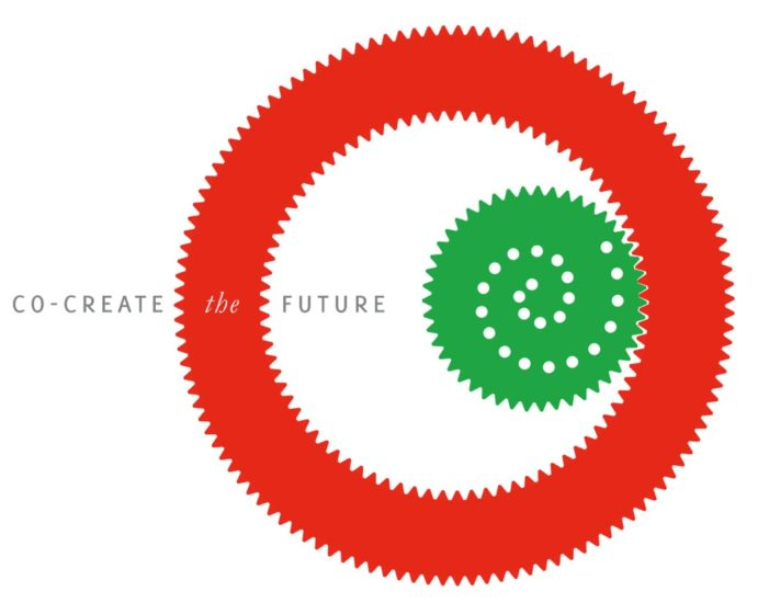 """Co-Create the Future"" at ADFEST 2014!"