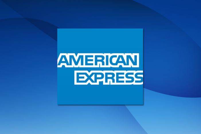 American Express and Trip Advisor team up with range of travel offers