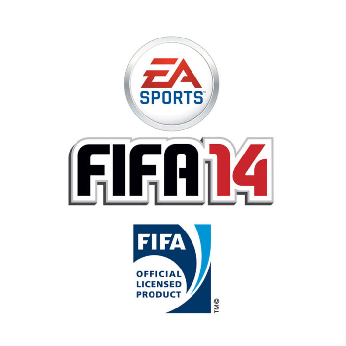 EA Sports launches campaign using geo-targeted match-day advertising for Fifa 14