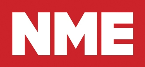 NME redesigns with new look and logo