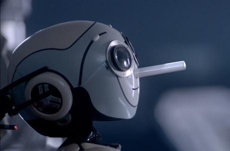 BETC Paris' Introduces 'Pinocchio 2.08' in new Peugeot Ad