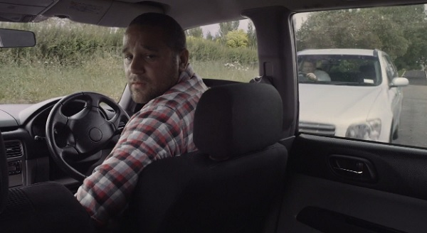 Powerful Safe Driving Ad Makes You Think Twice About Speeding