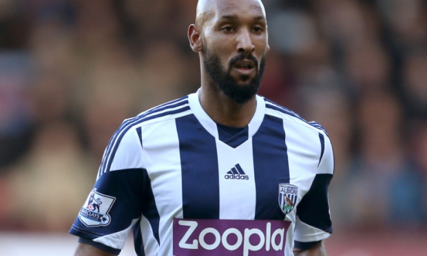 Zoopla ends West Brom sponsorship after anti-Semitic gesture row