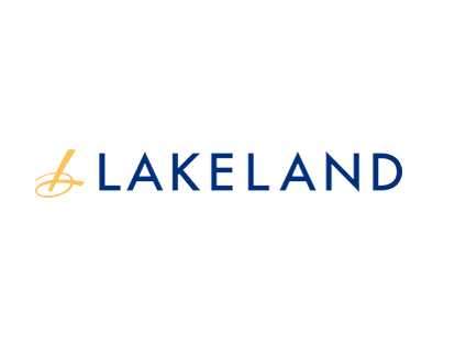 Live & Breathe wins Lakeland advertising brief