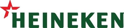 Heineken portugal