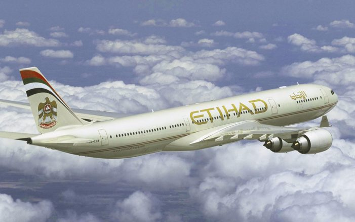 Etihad Airways appoints Cheil as global digital & social media agency