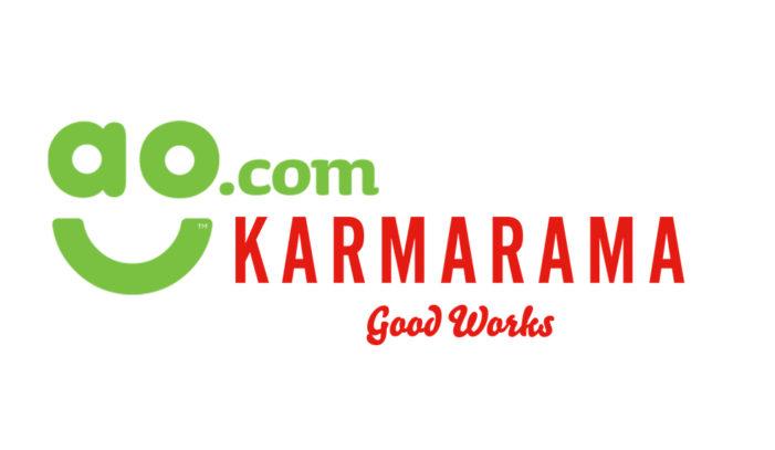 Karmarama named as AO.com's lead agency partner