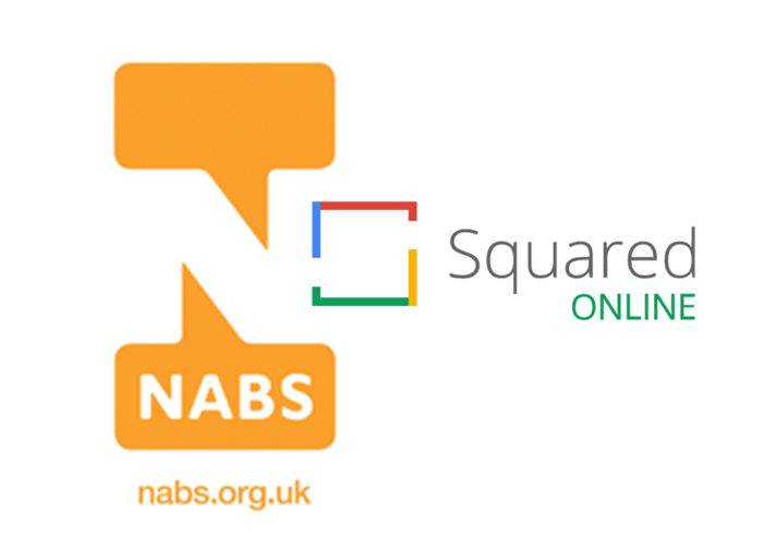 NABS and Google partner to offer upskilling grant