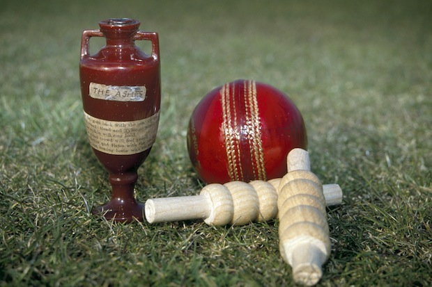 BT Sport snaps up Australian Ashes TV rights