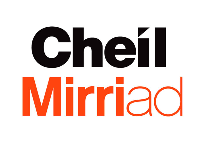 Cheil Worldwide partners with Mirriad for native in-video advertising in South Korea