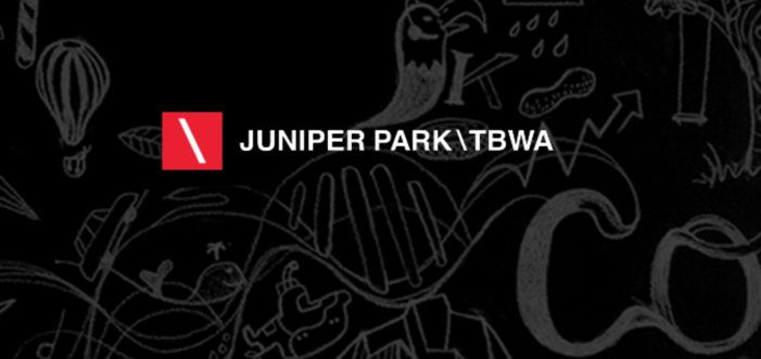 TBWA Announces Merger of Operations in Canada