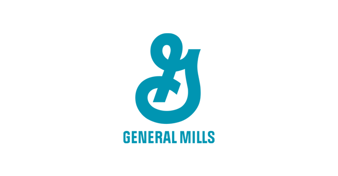 General Mills Picks Mindshare as New Media Agency for US ...