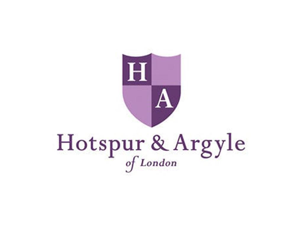 Hotspur & Argyle boosts roster and signs award-winning director Trevor Melvin