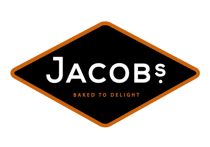 Jacob's appoints Grey London as new creative agency