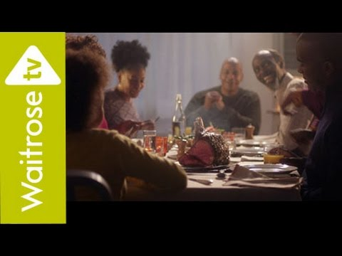 adam&eveDDB Looks to Warm Up Autumn with First Waitrose Campaign