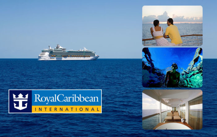 Royal Caribbean appoints Hometown to UK advertising account