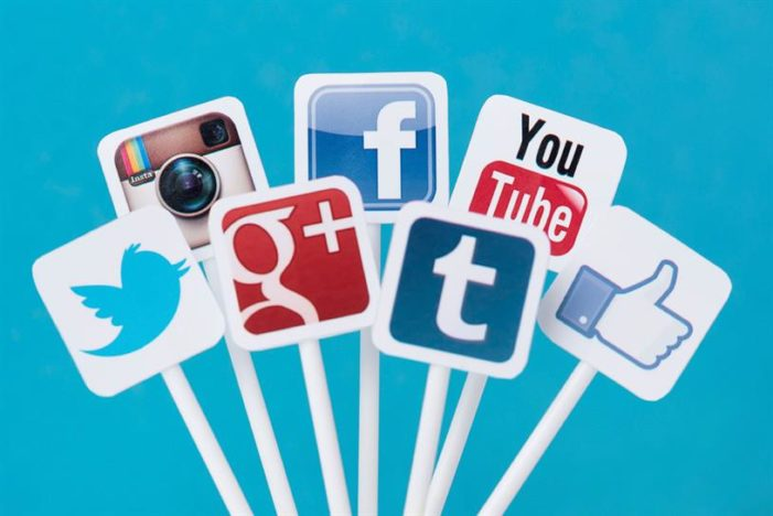 CMA: Brands' social media activity to increase despite questions over ROI