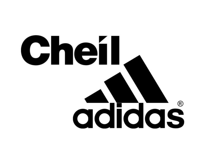 adidas appoints Cheil India as Social Media Agency  for Cricket, Football & Training