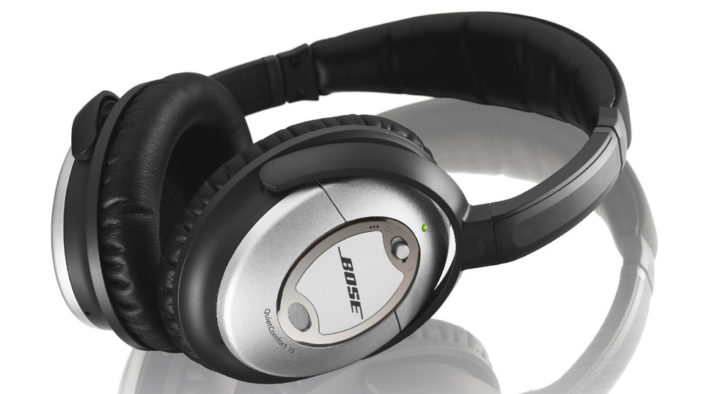 Bose hires Grey London as it takes the fight to Beats