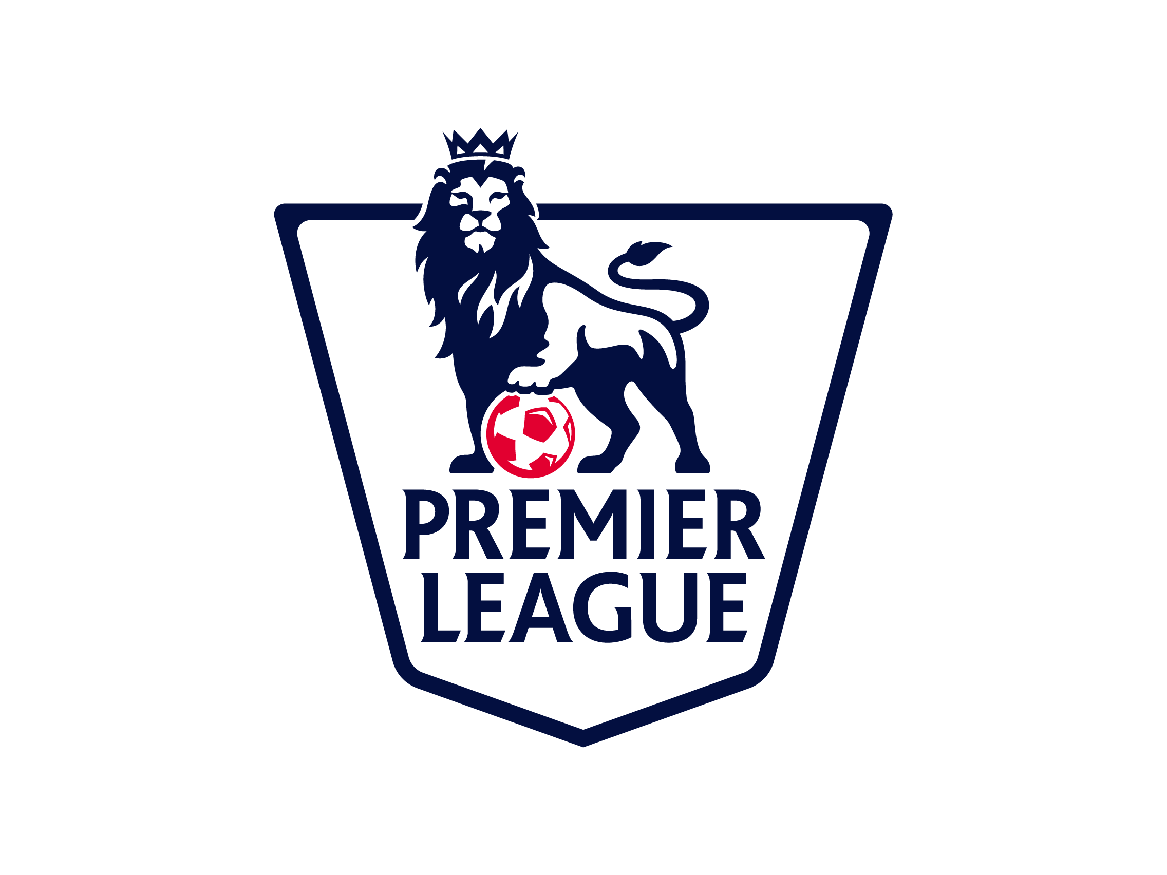 Premier League Start