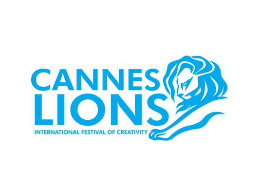 Cannes Lions first speakers revealed from Mars Inc, Unilever, DDB and Mondelez International